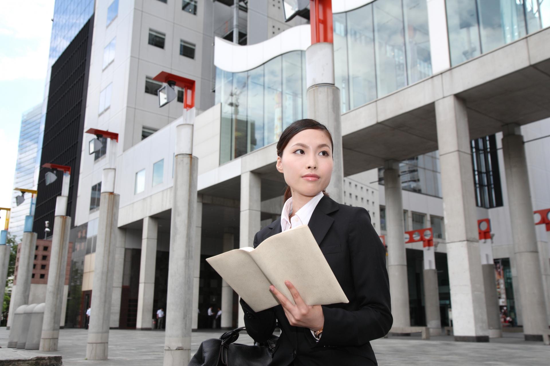 徵信證照考試考過就能得到證照嗎